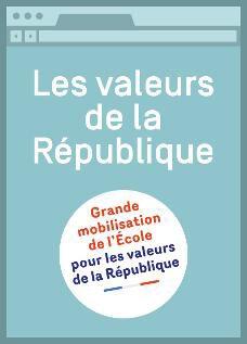 valeurs_de_la_republique.jpg