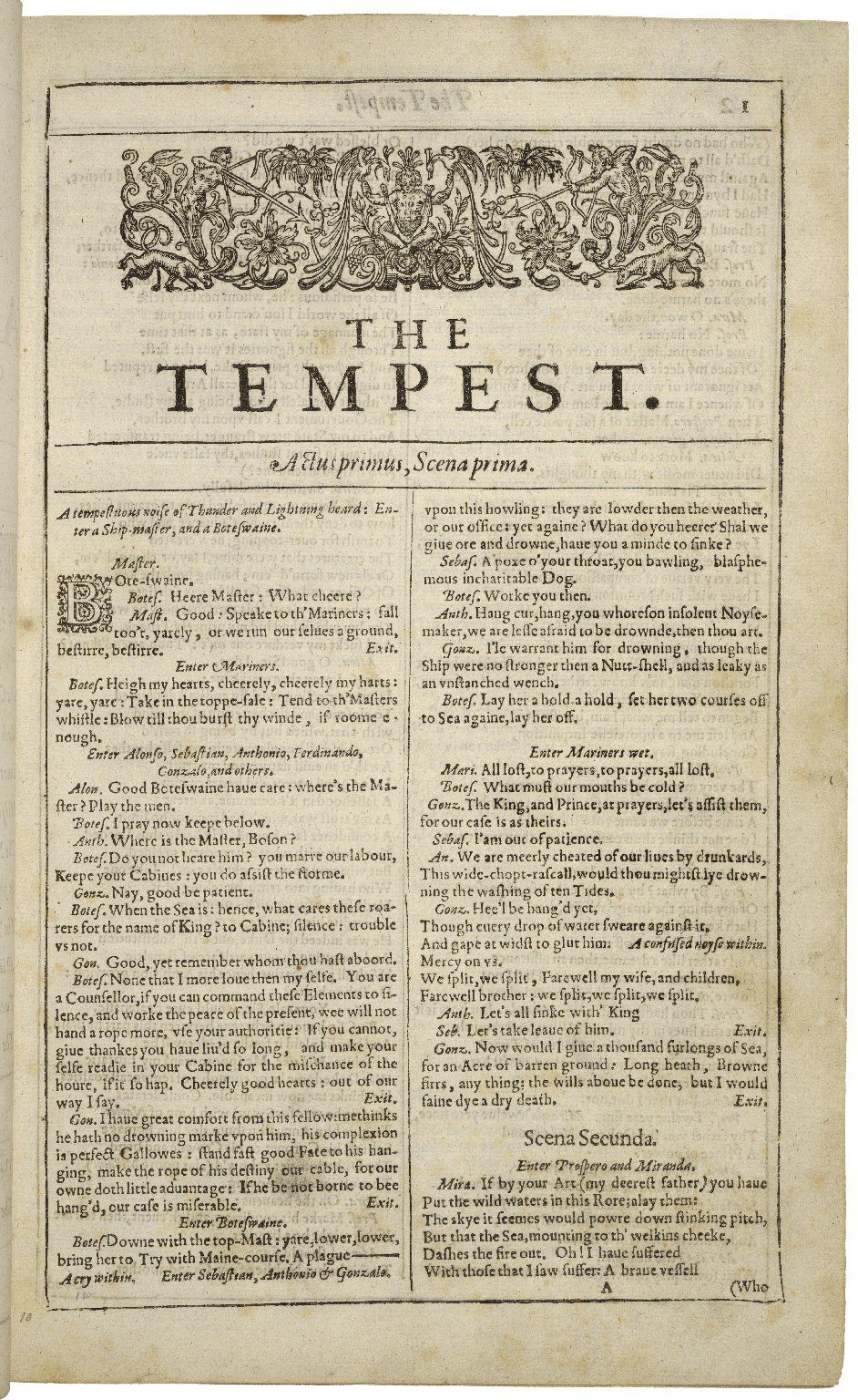 First-page-first-folio-tempest.jpg