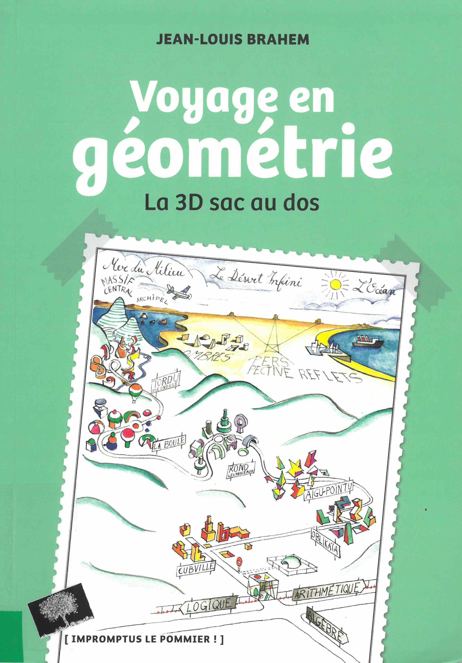 voyage en geometrie.jpg